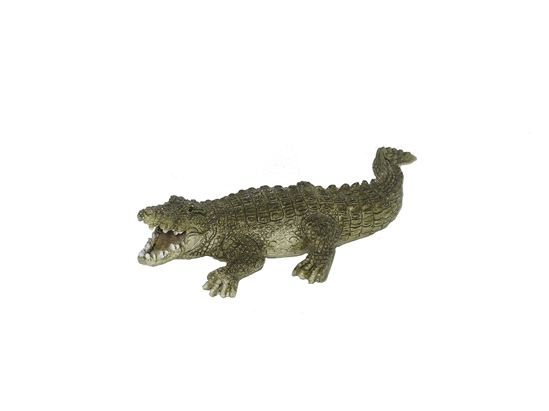 A-Deko Krokodil