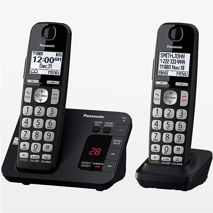 Top 10 Straight Talk Home Phone Handset