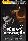 Fúria e Redenção: Livro 02