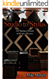 The Vinyl Dialogues IV: From Studio to Stylus (English Edition)