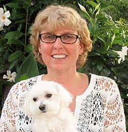 Lynne Dempsey