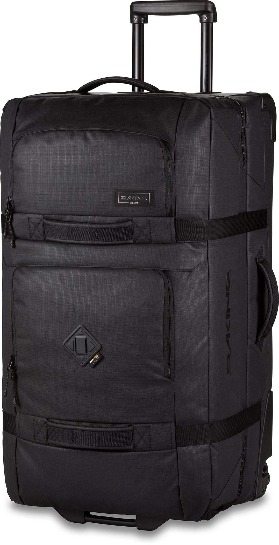 Dakine Split Roller 85L Luggage Bag - Squall