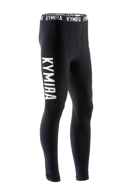 Kymira Herren Core 2.0 Leggings