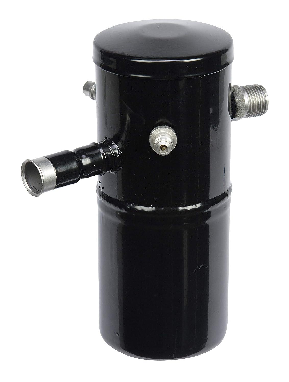 Spectra Premium 0283026 A/C Accumulator