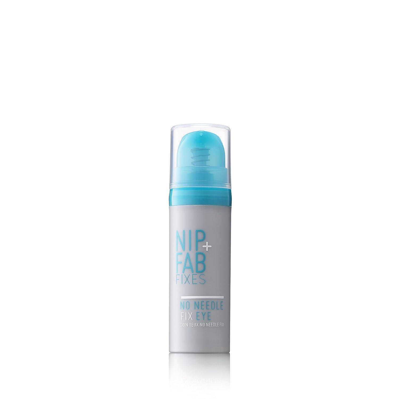 Nip + Fab - Crema per occhi NIP+FAB LTD SKNNEYE15