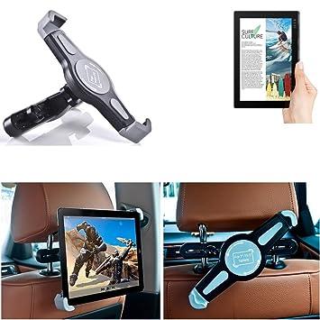 K-S-Trade para Lenovo Yoga Book Windows Vehículo de Motor ...