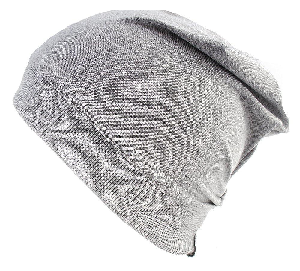 Cappello Ragazzo Wollhuhn
