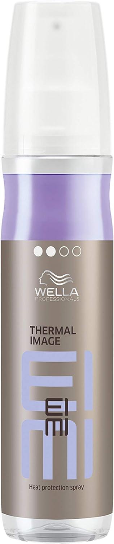 Wella Protector - 150 ml