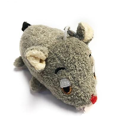 Amazon com: Dream Pets Dream Puff Murphy Mouse: Toys & Games