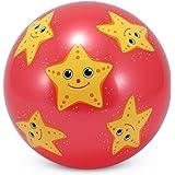 Melissa & Doug Sunny Patch Cinco Starfish Ball