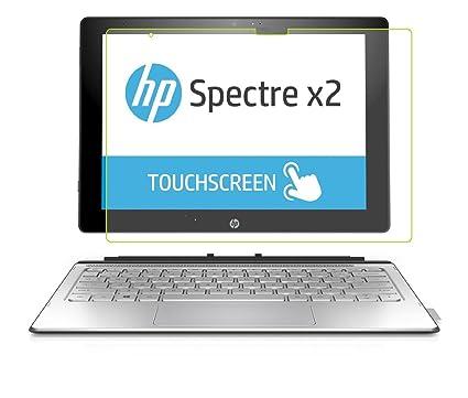 Protector de pantalla de It3, antirreflejos, para ordenador portátil HP Spectre de