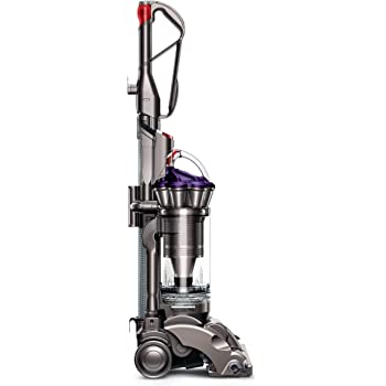Amazon Com Factory Reconditioned Dyson Dc28 Animal