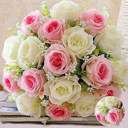 ad1e65405881 ... consegna bouquet fiori a domicilio Mazzo di fiori Onoranze Funebri  Galazzi. Updated  ...