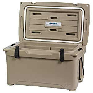 <strong>ENGEL</strong><strong><sup>®</sup></strong><strong> ice chest</strong>