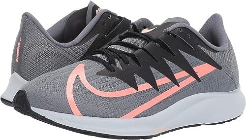 Nike Women's Zoom Rival Fly 2 Hakone Ekiden Shoe