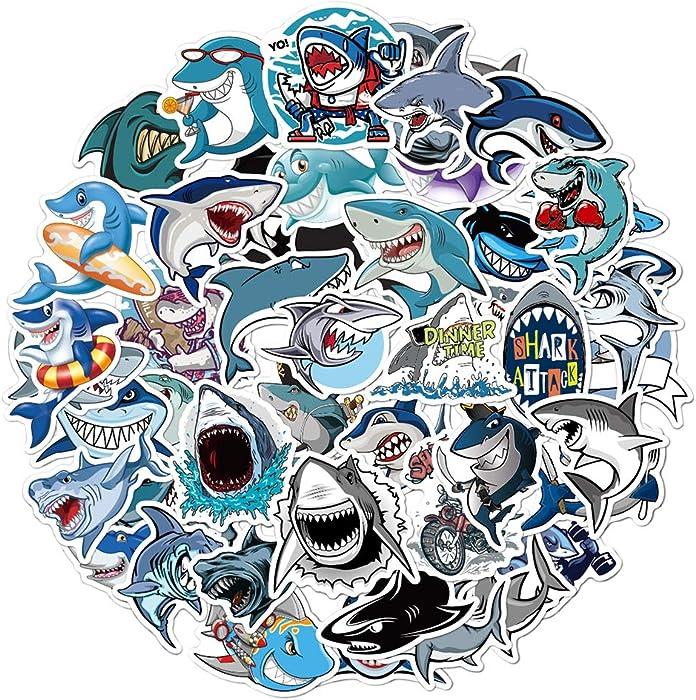 Top 10 Shark Petperfec Vaccum
