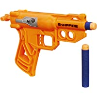 Hasbro a9251eu4–Nerf N-Strike snapfire Multicolore