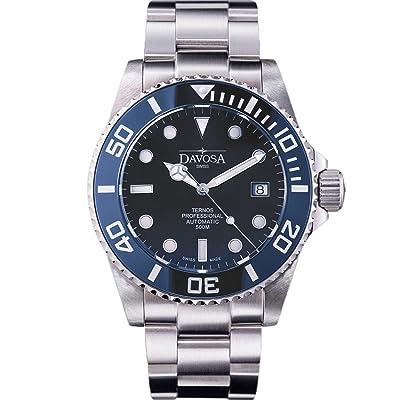 Davosa Ternos Professional Dark Blue 16155940