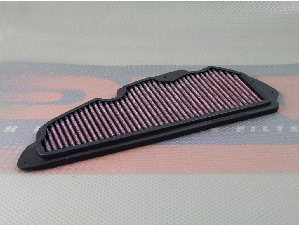 Sport filtro de aire DNA Forza 300/NF04/13/ /16