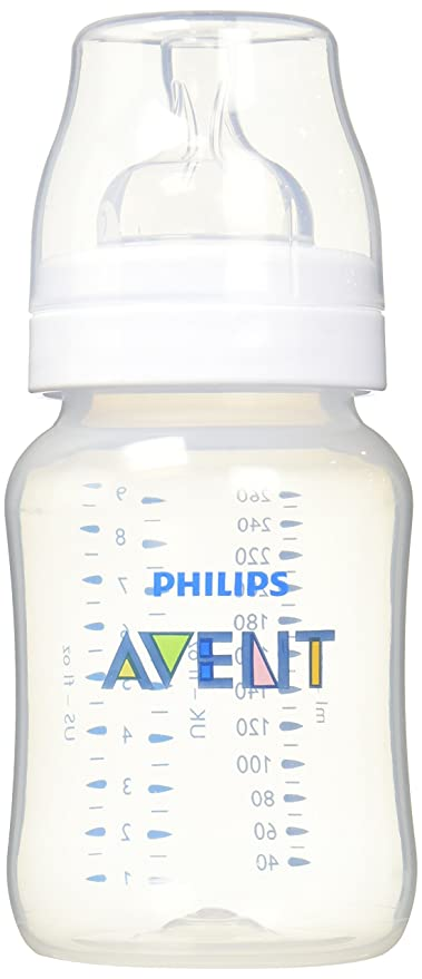 Philips Avent SCF568/17 - Biberón: Amazon.es: Bebé