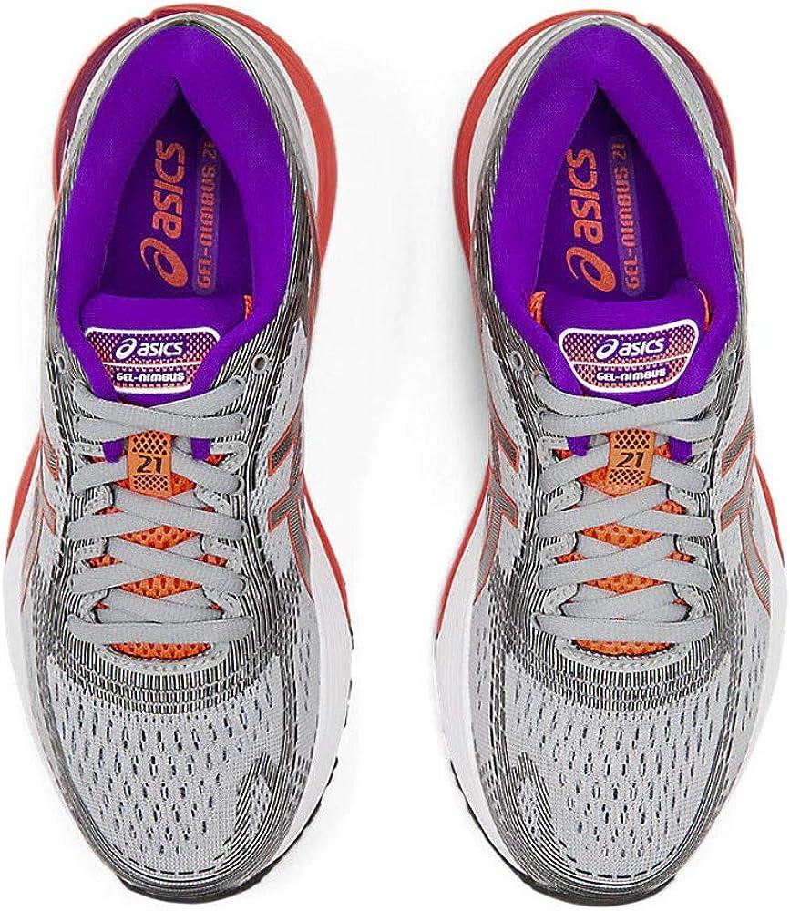 ASICS Gel Cumulus 21 per donna scarpe da corsa AW19