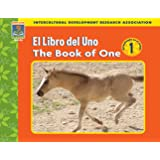 Semillitas de Aprendizaje Preschool Math Books Set