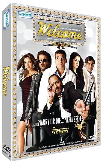 dvd film online