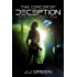 The Concordia Deception - A Space Colonization Epic Adventure (Space Colony One, Part 1)