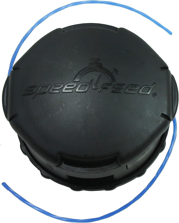 Shindaiwa 788903000 Speed-Feed 400 Universal Bump Feed Trimmer Head