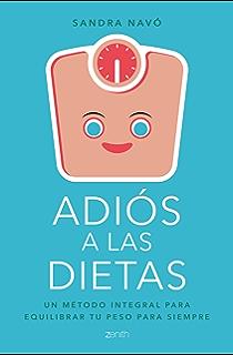 Adelgaza por fin con la Dieta ALEA: 20 claves sencillas para ...