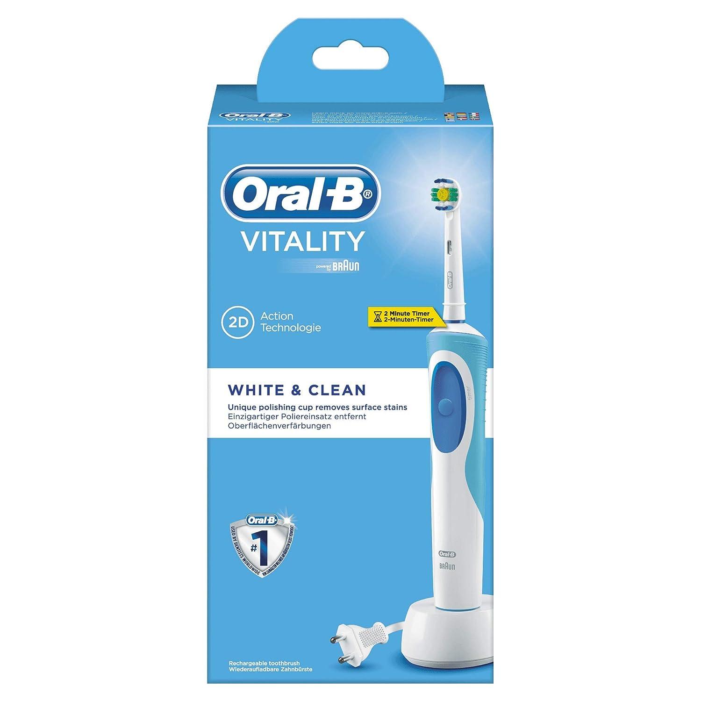 Oral-B Vitality 4c1b52079221