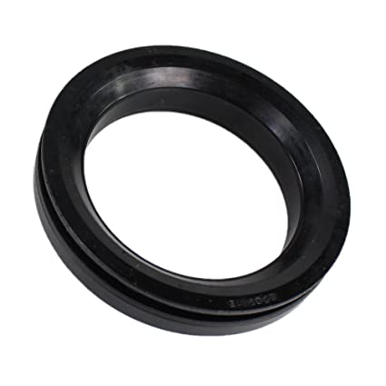 Amazon com: Eparts, Inc  E-33670-43360 Front Axle Oil Seal