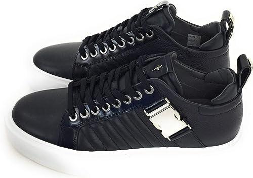 Cesare Paciotti 4US, Sneakers uomo in