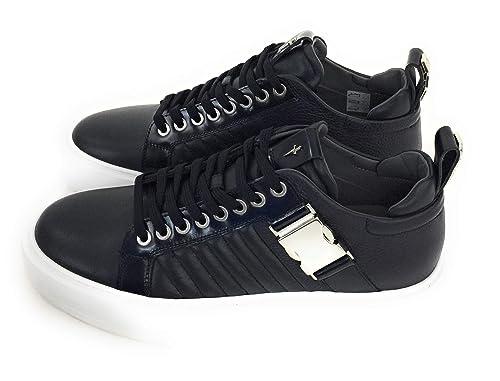 Paciotti Paciotti 40 Sneakers 4us Cesare 4us Cesare Sneakers Paciotti Cesare Sneakers 40 7txqaAOO