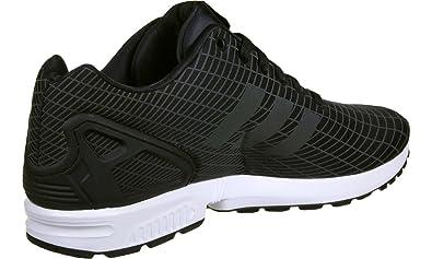 adidas ZX Flux Schuhe: Amazon.de: Schuhe & Handtaschen