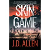 Skin Game (Sin City Investigation)