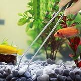Meetory 3 in 1 Aquarium Tank Aquatic Plant Trim