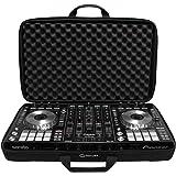 Odyssey UNIVERSAL DJ CONTROLLER/UTILITY EVA MOLDED CARRYING BAG (BMSLDJCM)