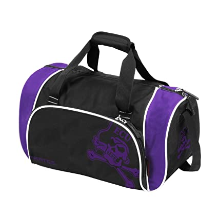 45a049d4e2c5 Amazon.com   NCAA East Carolina Locker Duffel