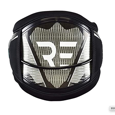 Ride Engine 2020 Prime Arnés de Viento para Kiteboard y Windsurf ...