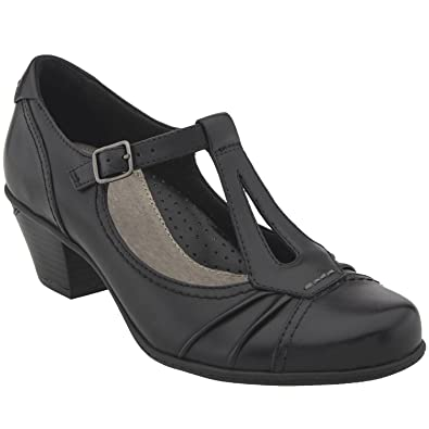 bb5ba68af91 Earth Women s Wanderlust Dress Pump  Amazon.ca  Shoes   Handbags