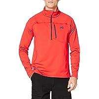 MILLET Seneca Tecno Zip M Fleece Jacket para Hombre