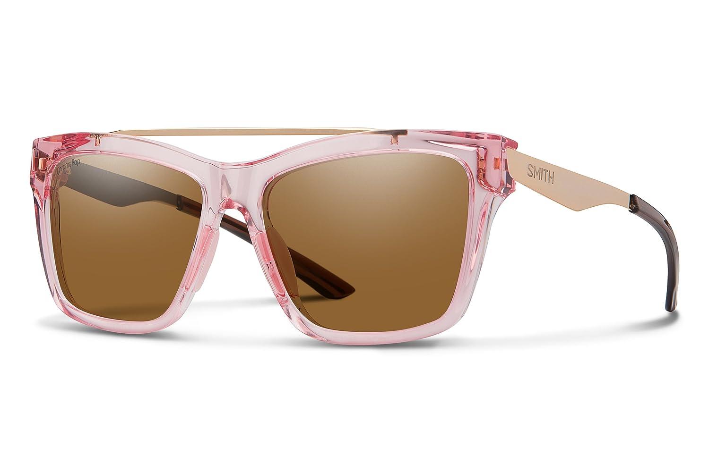品質は非常に良い Smith Optics B07CH3BWVY レディース 201269S4556L5 カラー: ピンク ピンク カラー: B07CH3BWVY, インクモール:5936d76c --- agiven.com