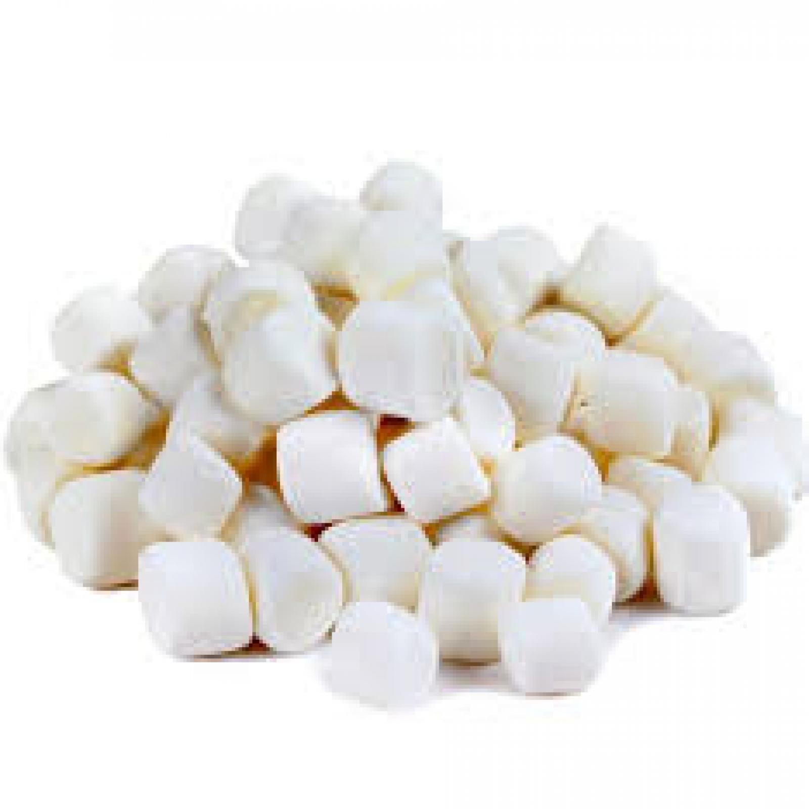 Marshmallow Mini - 20 lb