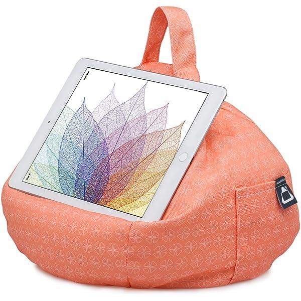 iBeani IB-Owl - Soporte cojín para Tablet, diseño Lechuzas ...