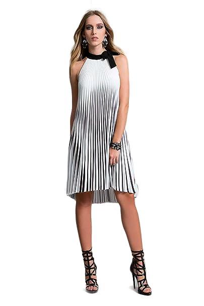 scarpe sportive fa9ae 61370 EDAS Luxury PRIMILO: Amazon.it: Abbigliamento