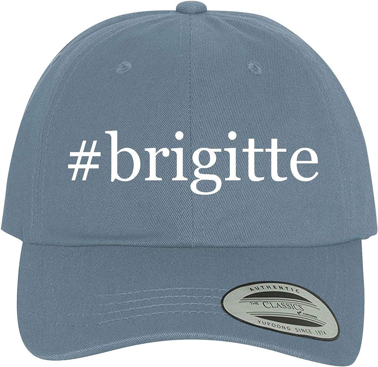 Comfortable Dad Hat Baseball Cap BH Cool Designs #Brigitte
