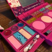 "Amazon.com: Set de maquillaje ""My Laptop"" ..."