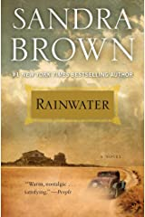 Rainwater Kindle Edition