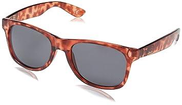 Vans Spicoli 4 Shades Gafas de Sol, Hombre